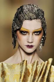 dior 20s makeup