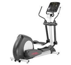 hf life fitness club series elliptical cross trainer2