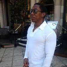 Lamar Bowen Facebook, Twitter & MySpace on PeekYou