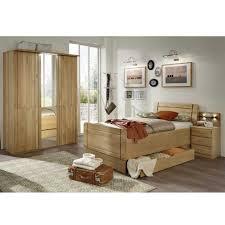 Schlafzimmer Bank Erle Wohndesign
