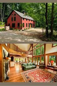 barn house designs best pole barn house plans ideas on to metal building home pole barn barn house designs