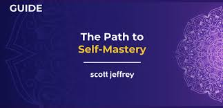 Class Mastery Doctors Note Self Mastery A Complete Guide To Actualizing Your Potential