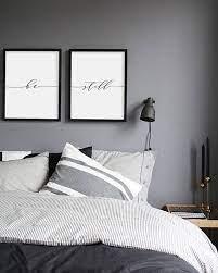 minimalist bedroom design