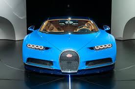 2018 bugatti chiron engine.  bugatti 5  13 inside 2018 bugatti chiron engine