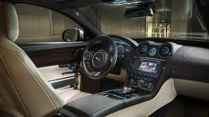 2018 jaguar xe interior.  interior 2018 jaguar xj engine  interior  inside jaguar xe interior p