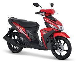moto yamaha. www.motorbaruyamaha.com,kredit motor,kredit motor yamaha,pricelist yamaha, moto yamaha