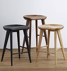 how tall are bar stools. Full Size Of Bar Stools:tractor Seat Stools Breakfast Wooden Counter Height Stool Chairs How Tall Are