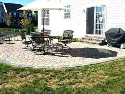 outdoor patio paver ideas easy patio ideas basic patio designs chic simple outdoor patio ideas best outdoor patio paver ideas