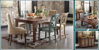ashley furniture chairs on sale. brilliant dining room ashley furniture kitchen table and chairs ideas decors plan on sale