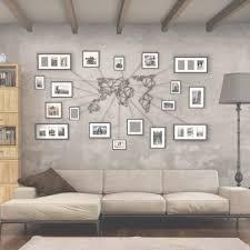 45 inspirations of diy world map wall art inspiration of world map metal wall art