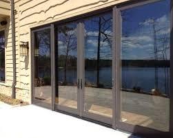 96 sliding glass door 96 x 80 sliding glass patio door