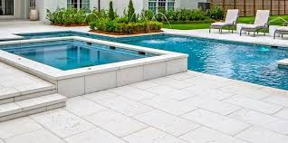 landscaping pavers hardscape patio