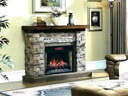 dry stack stone fireplace stone fireplace s stone fireplace cost dry stack mixed stacked stones dry stack stone fireplace