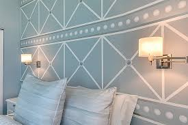 bedroom wall sconces for reading. Delighful Wall Full Size Of Wall Sconcesunique Bedroom Sconces For Reading   G