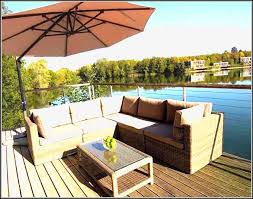 ikea outdoor patio furniture. IKEA Patio Furniture Home Outdoor Ikea R