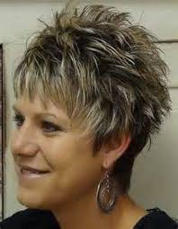 Hair Style For Plus Size perfect short pixie haircut hairstyle for plus size 19 fashion best 4783 by stevesalt.us