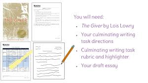 dissertation conclusion writer sites ca custom application letter childhood under siege lois lowry s number the stars and the giver essay commentary help