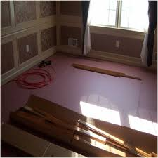 how to install engineered wood flooring concrete slab elegant concept of cost to install engineered hardwood