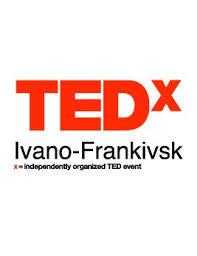 """Результат пошуку зображень за запитом """"конференція світового формату TEDx"""""""