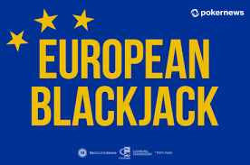 European Blackjack Chart Single Deck Blackjack Strategy To Win More Often Pokernews