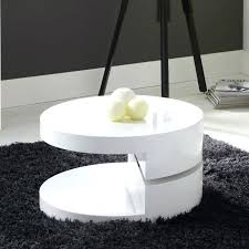 small white coffee table high gloss coffee tables casual small white side table new trends 9 small white coffee table