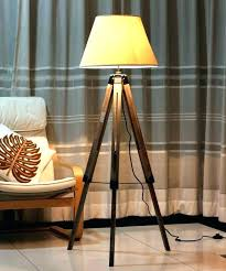 country style lamps with cottage style table lamps best of country style table lamps for table