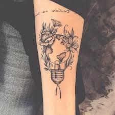Tattoo Tatttoos Tattoo Ideen Tattoo Designs Tattoo Für Jungs