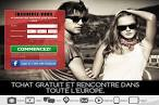 MEILLEUR SITE RENCONTRE BROYE VULLY
