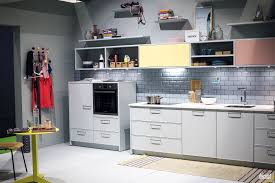 Furniture In The Kitchen Classic And Trendy 45 Gray And White Kitchen Ideas