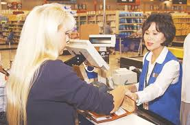 Home Depot Cashier Job Description Duties Salary More