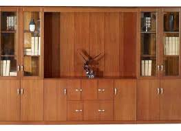 office cabinets design. Office File Cabinets Design Images