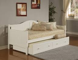 Small Bedroom With Daybed Bedroom Daybed For Small Space Full Size Daybed With Trundle