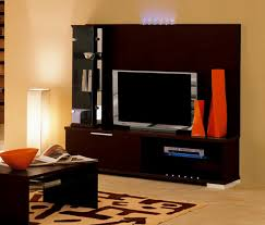 tv unit design ideas india and photos madlonsbigbear com wonderful wall unit designs for small living room tv india