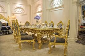 italian brand furniture. interesting furniture italy style brand new bedroom furniture royal luxury furniture  set golden king size and italian n