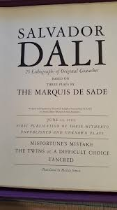 effective essay tips about salvador dali essay