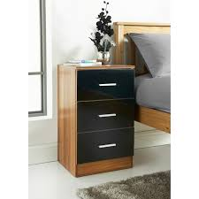 full size of bedroom bedside table width bedside table in chinese tall slim bedside cabinets very