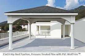 hip roof patio cover plans. Hip Roof Patio Cover Unique Pergola Kits Usa Com Plans