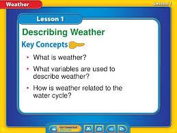 Ppt Chapter Menu Powerpoint Presentation Id 6410038