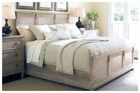 best bedroom furniture brands. lexington long cove bedroom furniture best brands b