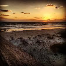New Smyrna Beach Fl Smyrna Beach New Smyrna Beach Beach