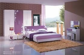 teenage bedroom ideas for girls purple. purple room decorating samples for teens - 4 teenage bedroom ideas girls