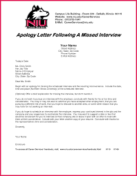 Letter Of Apology Example Professional Apology Letter Sop Examples 23