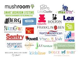 top brands of furniture. Best Quality Bedroom Furniture Brands Top Manufacturers Retro Brand Of