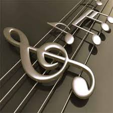 Suddenly you begin to see your piano music in a new light. All About Music Notes Scales And Chords Deviant Noise