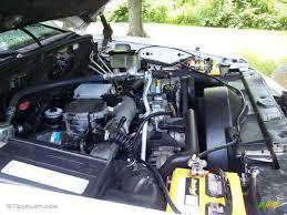 All Chevy 95 chevy 3500 diesel : All Chevy » 6.5 Chevy Diesel - Old Chevy Photos Collection, All ...