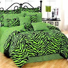 orange and lime green bedding orange and lime green duvet cover