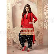 Ladies Shalwar Kameez Design 2018 Ladies Suit Latest Design 2018 Punjabi Patiala Salwar