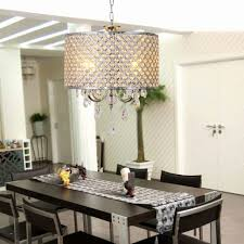 rustic dining room light. Rustic Dining Room Lighting Lovely Luxury Lantern Pendant Light For Kitchen Rajasweetshouston
