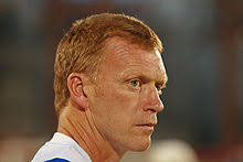 David moyes is enjoying his second spell in charge of west ham united, having been named an impressive transformation of the club's fortunes followed and they finished seventh in moyes' first full. David Moyes Wikipedia