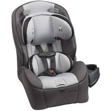 easy elite 3 in 1 convertible car seat starlight cosco kids rh cosids com cosco baby car seat parts graco car seats